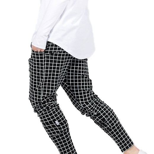 Home-Lee Apartment Pants