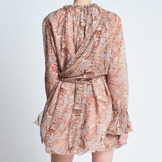 Karen Walker Ophelia Dress