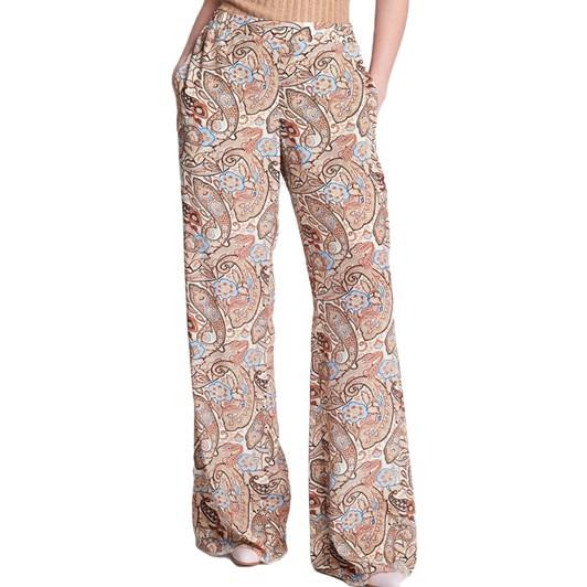 Karen Walker Artist's Pants