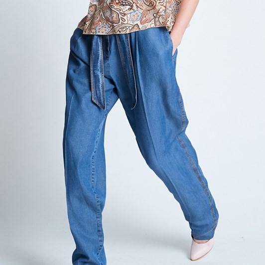 Karen Walker Rossetti Pants