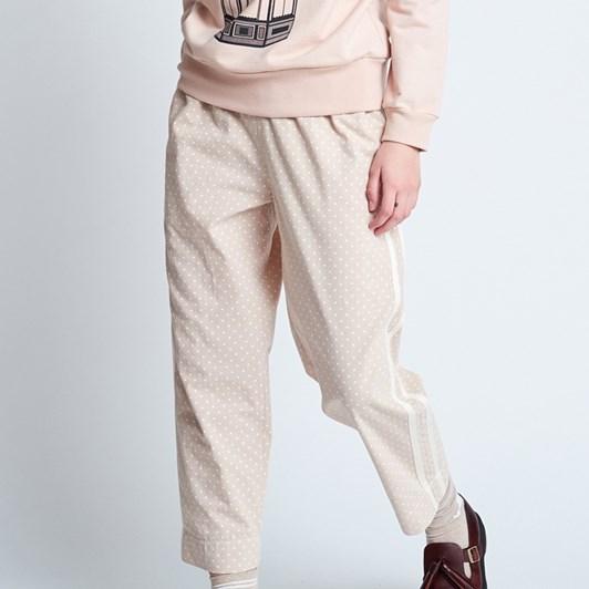 Karen Walker Studland Beach Pants
