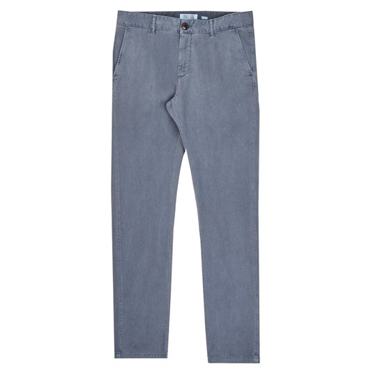 Pearly King Molten Skinny Chino