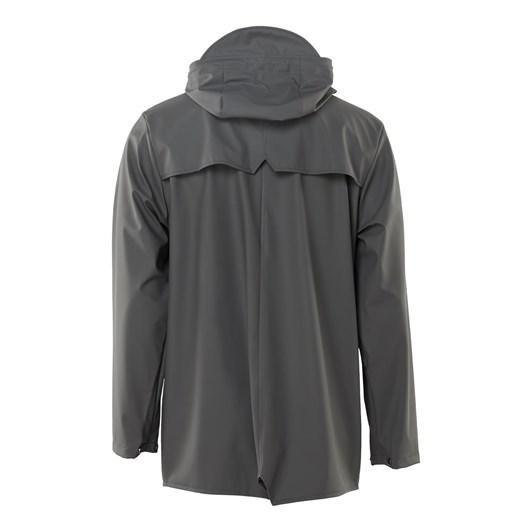 Rains Jacket