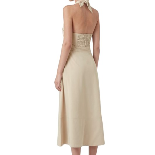 C & M Baxter Dress
