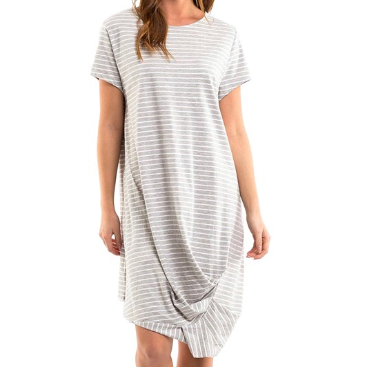 Silent Theory Repeat Dress