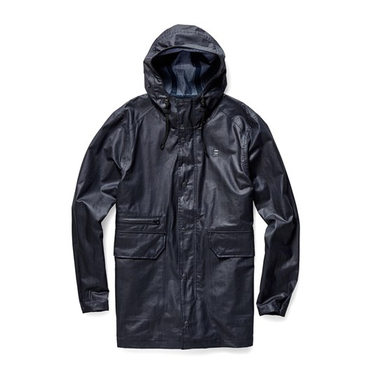 G-Star Xpo Raincoat