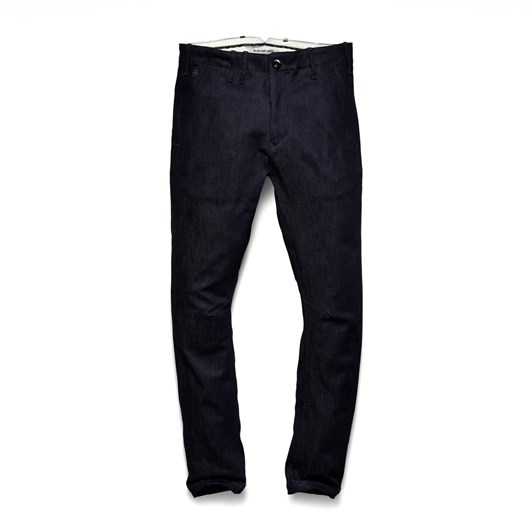 G-Star Vetar Denim Chino