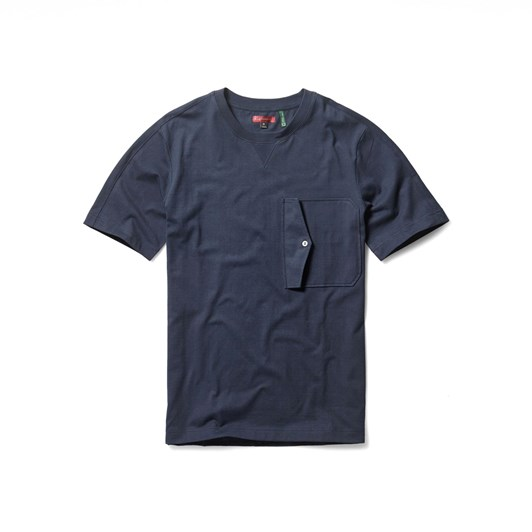 G-Star Korpaz Pocket S/S R Tee