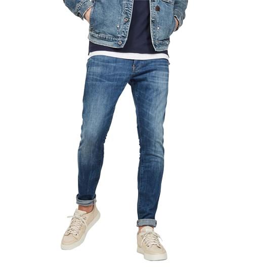 G-Star Revend Skinny