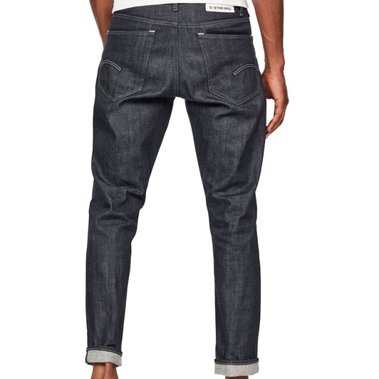 G-Star Kilcot Straight Tapered
