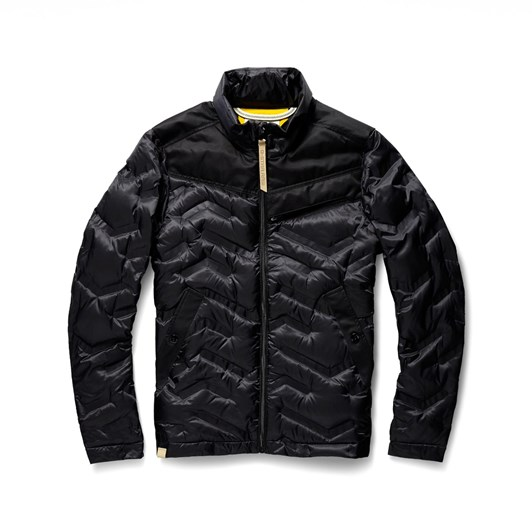G-Star Attacc Down Jacket