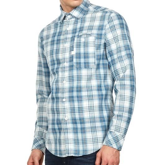 G-Star Bristum 1 Pocket Slim Shirt