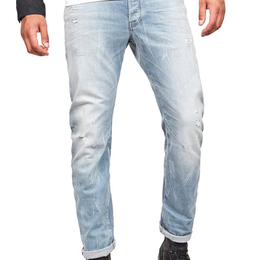 G-Star Arc 3D Slim Jean