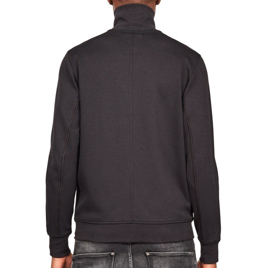 G-Star Lanc L/S Tracktop Sweat