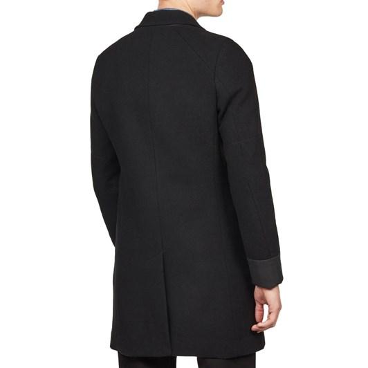 G-Star Varve Wool Coat
