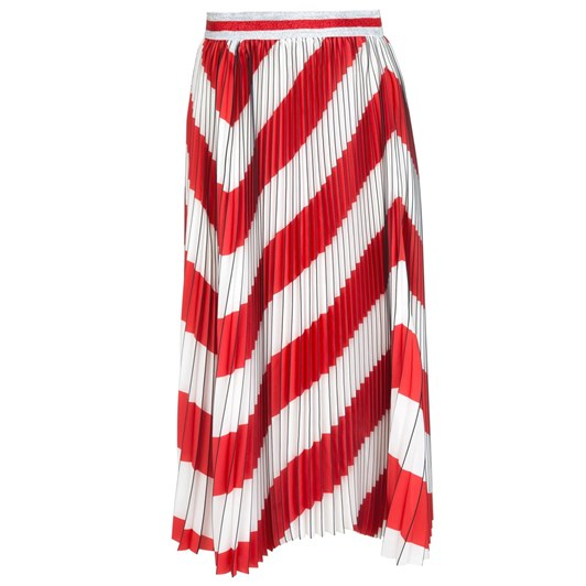 Coop Spin Me Round Skirt