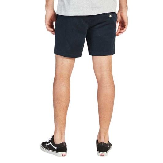 Academy Brand Volley Short