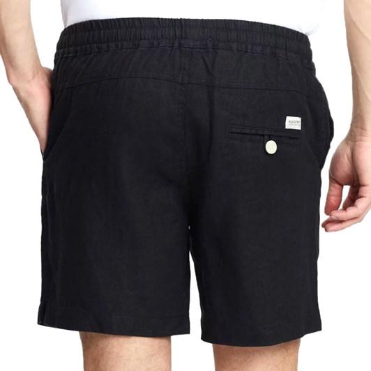 Academy Brand Riviera Linen Short