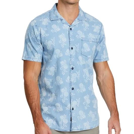 Academy Quigg Shirt