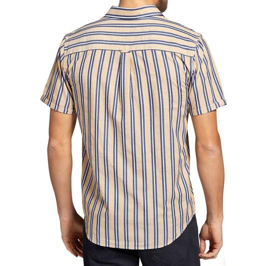 Academy Bing Shirt