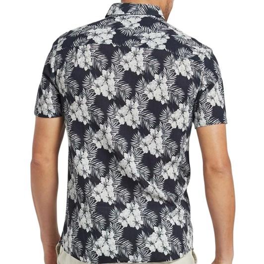 Academy Brand Laguna Shirt