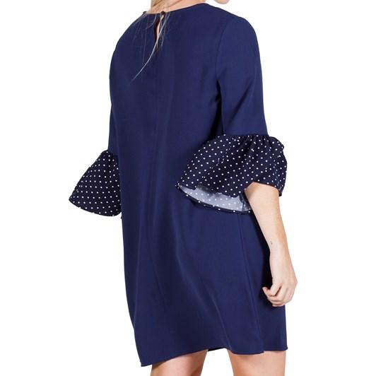 Home-Lee Lulu Dress