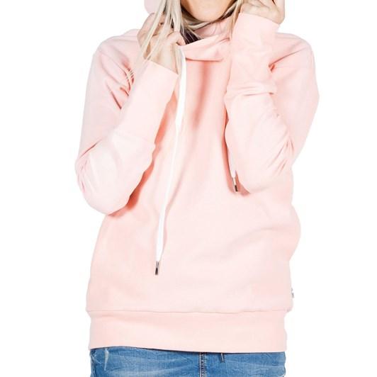 Home-Lee Hooded Sweatshirt