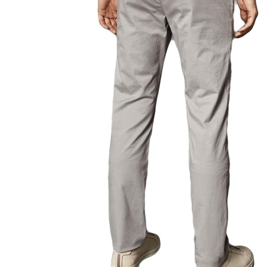 Ted Baker SEENCHI Slim Fit Chino