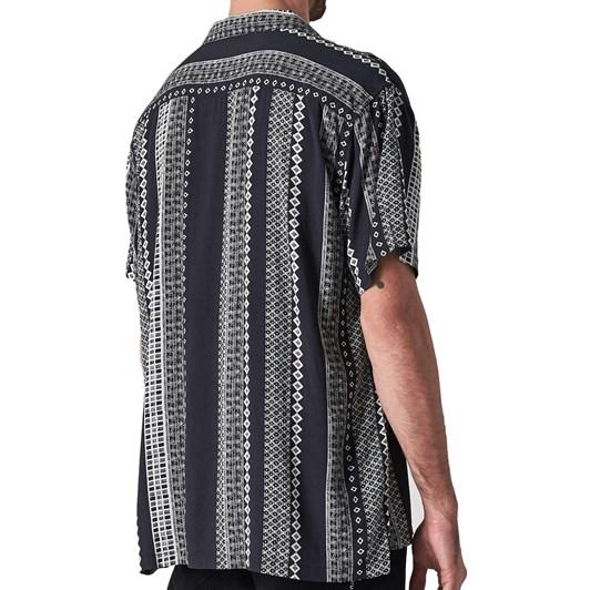 Neuw Liberty S/S Shirt