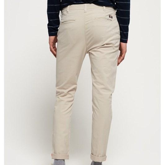 Superdry International Chino Lite Slim Pant