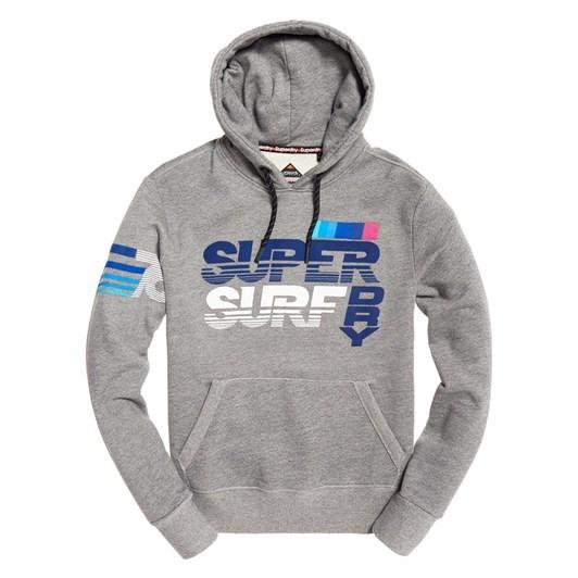 Superdry Super Surf Hoodie