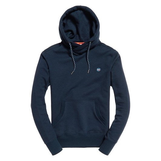 Superdry Collective Hoodie