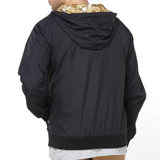 Elwood Snowy River Spray Jacket