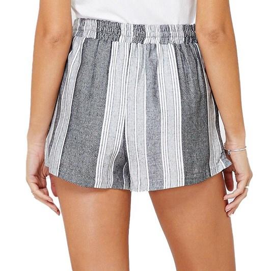 Elwood Misha Shorts