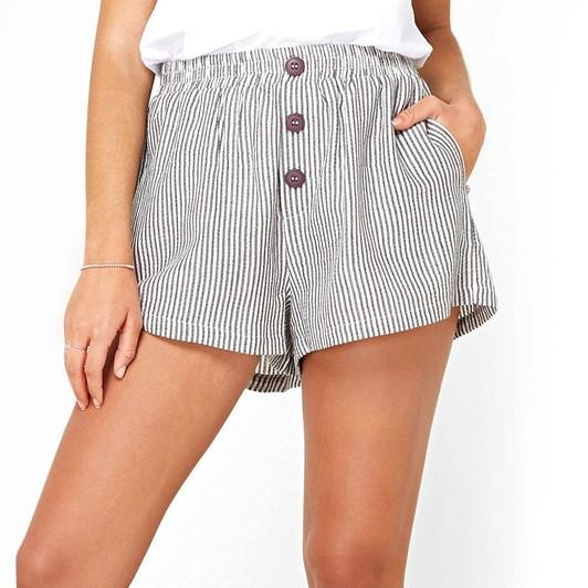 Elwood Clara Shorts