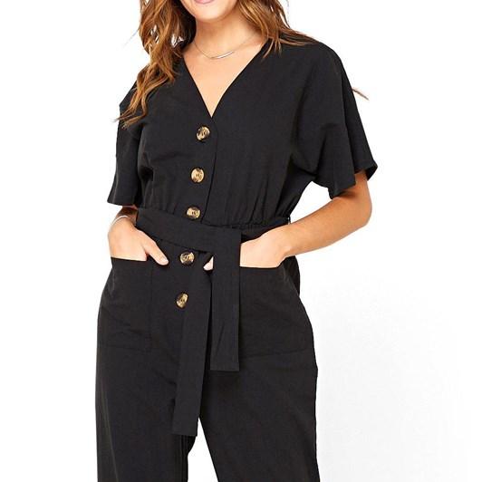 Elwood Tori Boiler Suit
