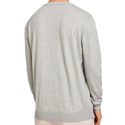 Scotch & Soda Nepped Pullover