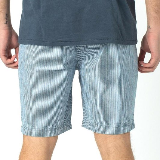 Barney Cools B.Relaxed Short
