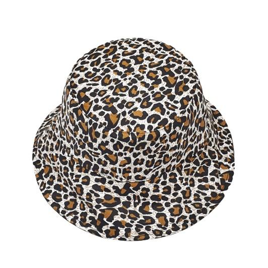 Ketz-Ke Reversible Bucket Hat