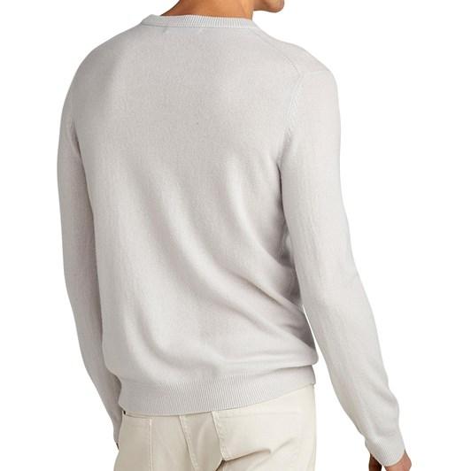 Jac + Jack Beckham Sweater