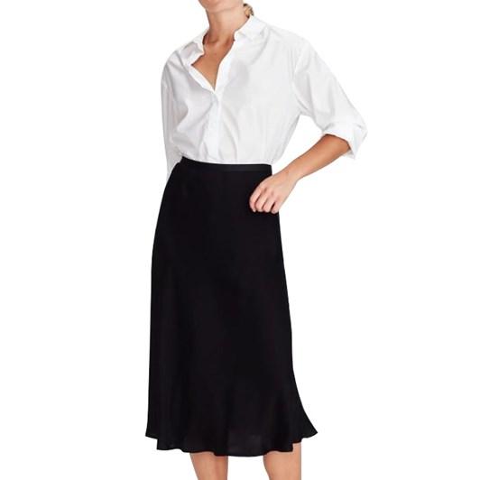 Juliette Hogan Sana Skirt