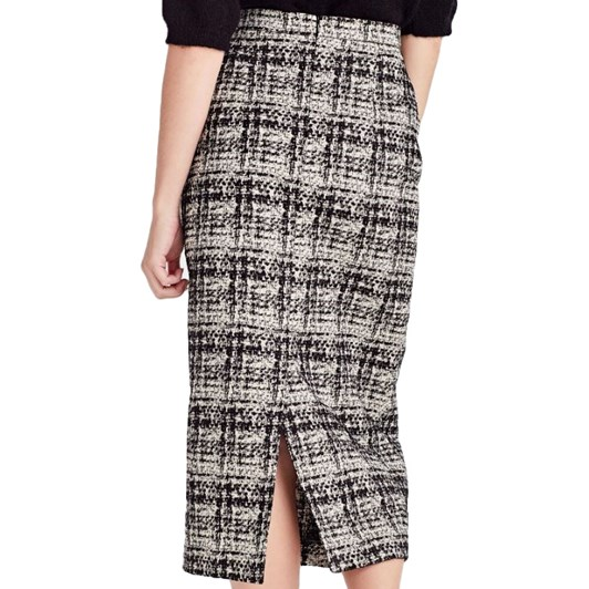 Juliette Hogan Simone Skirt
