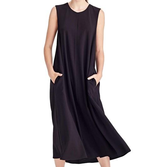 Juliette Hogan Tattie Dress