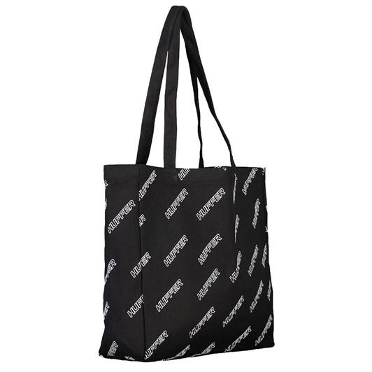 Huffer Slant Tote Bag