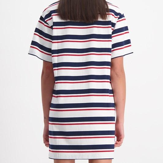 Huffer Fairfax Bella Dress
