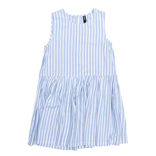 Huffer Farrow Orlando Dress