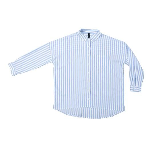 Huffer Farrow India Shirt