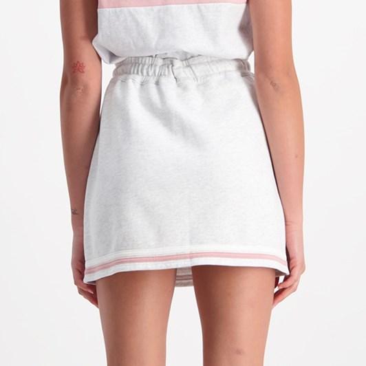 Huffer Silver Lake Breezy Skirt