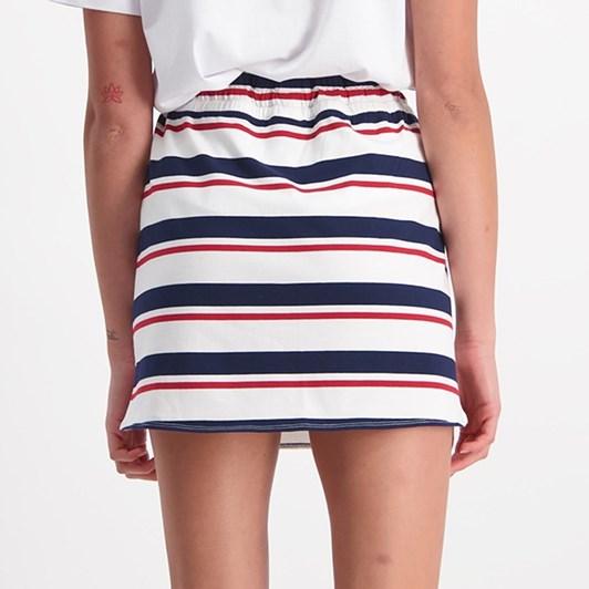 Huffer Fairfax Blondie Skirt