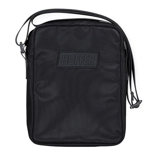 Huffer Hfr Festival Bag